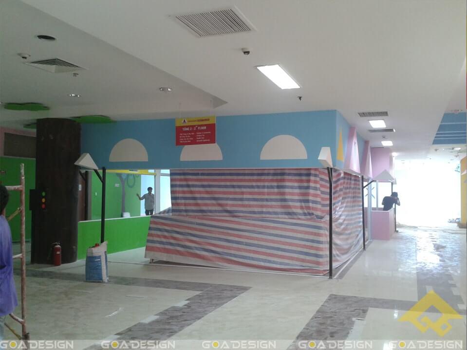 GOADESIGN Thiết kế khu vui chơi Parkson Đà Nẵng (61)