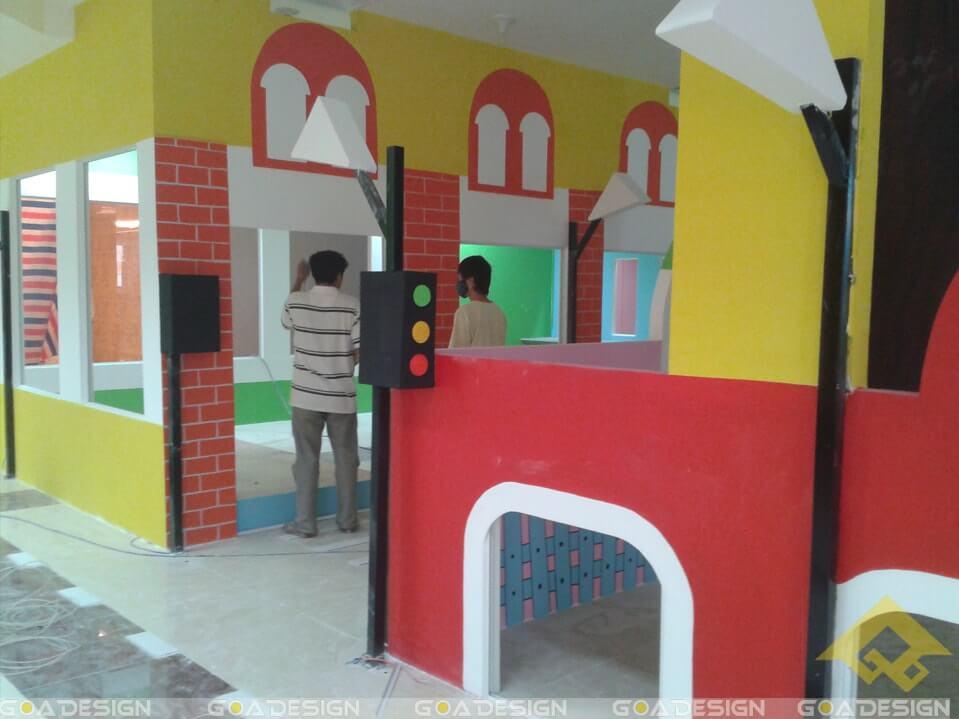 GOADESIGN Thiết kế khu vui chơi Parkson Đà Nẵng (62)