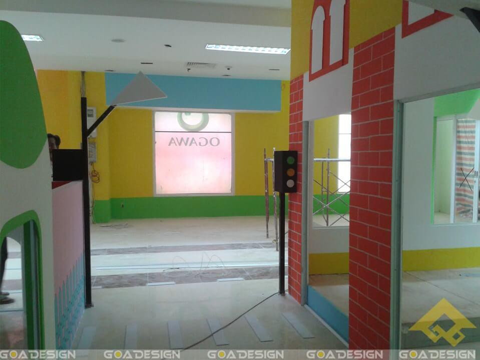 GOADESIGN Thiết kế khu vui chơi Parkson Đà Nẵng (63)
