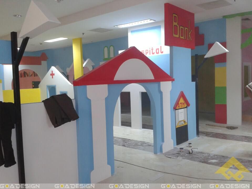 GOADESIGN Thiết kế khu vui chơi Parkson Đà Nẵng (67)