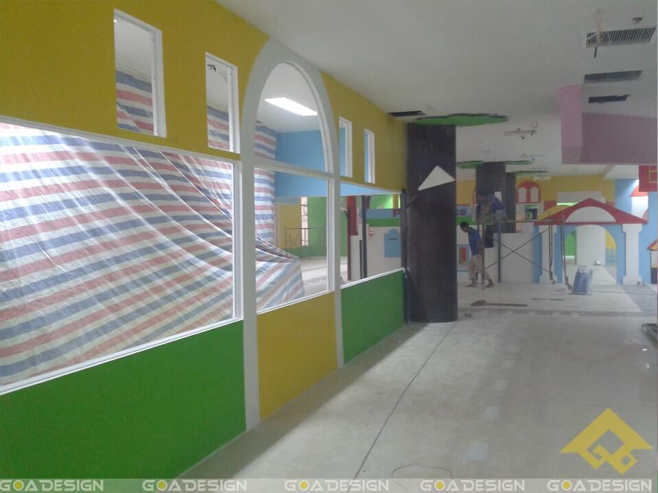 GOADESIGN Thiết kế khu vui chơi Parkson Đà Nẵng (70)