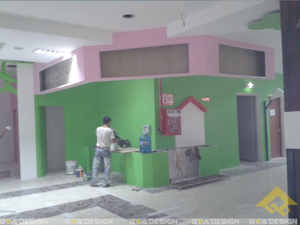 GOADESIGN Thiết kế khu vui chơi Parkson Đà Nẵng (71)