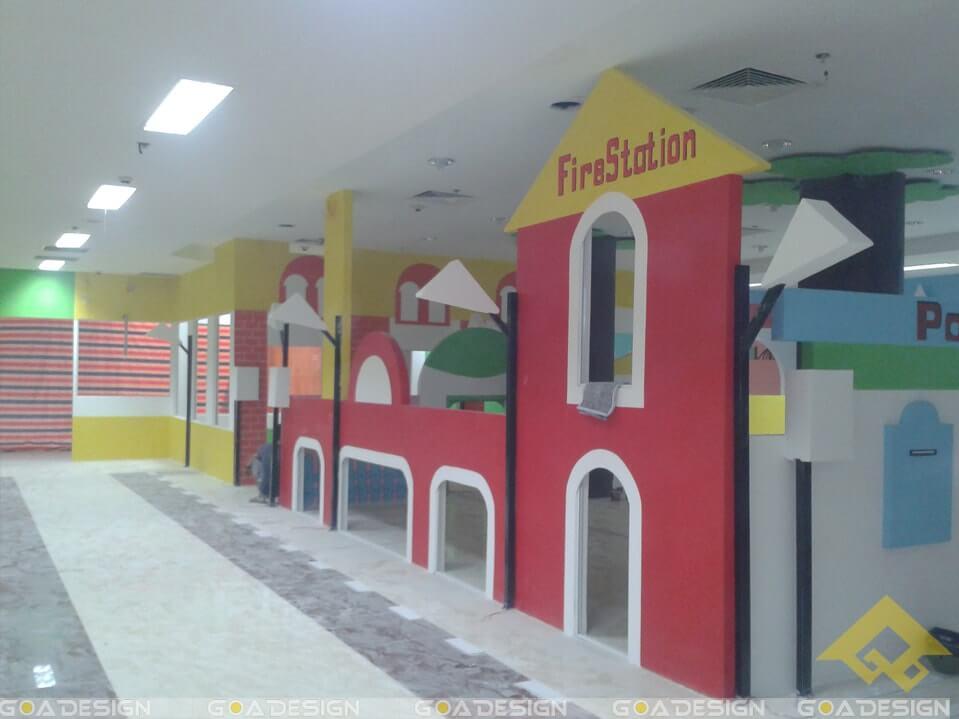 GOADESIGN Thiết kế khu vui chơi Parkson Đà Nẵng (73)