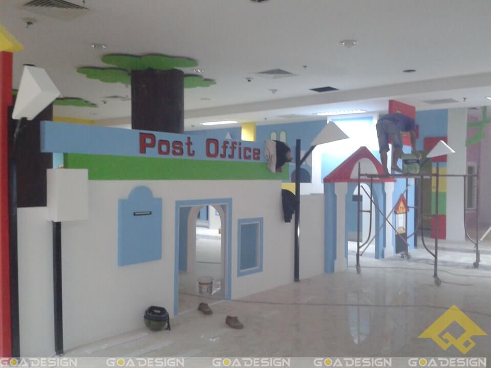 GOADESIGN Thiết kế khu vui chơi Parkson Đà Nẵng (74)