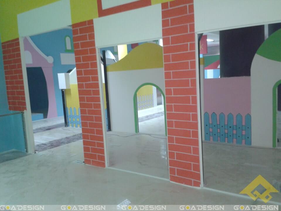 GOADESIGN Thiết kế khu vui chơi Parkson Đà Nẵng (79)