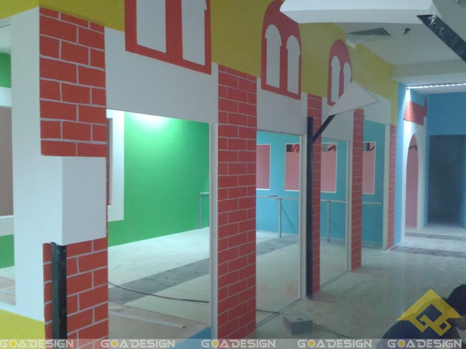GOADESIGN Thiết kế khu vui chơi Parkson Đà Nẵng (81)