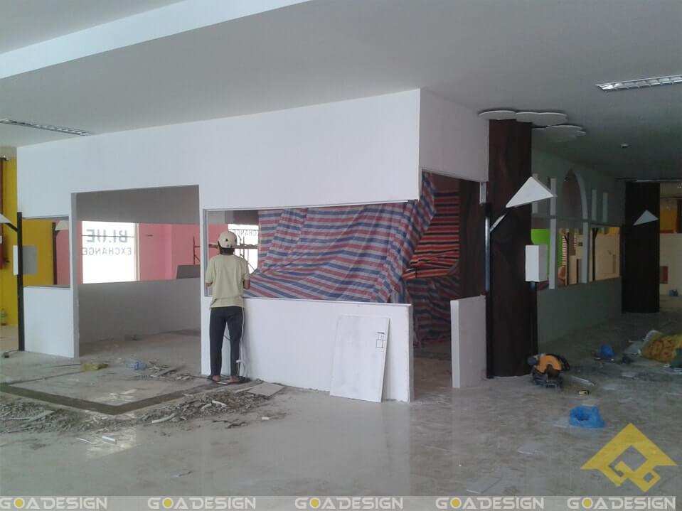 GOADESIGN Thiết kế khu vui chơi Parkson Đà Nẵng (84)