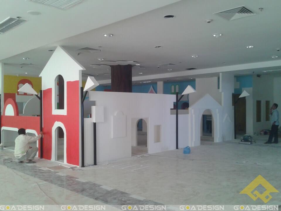 GOADESIGN Thiết kế khu vui chơi Parkson Đà Nẵng (93)