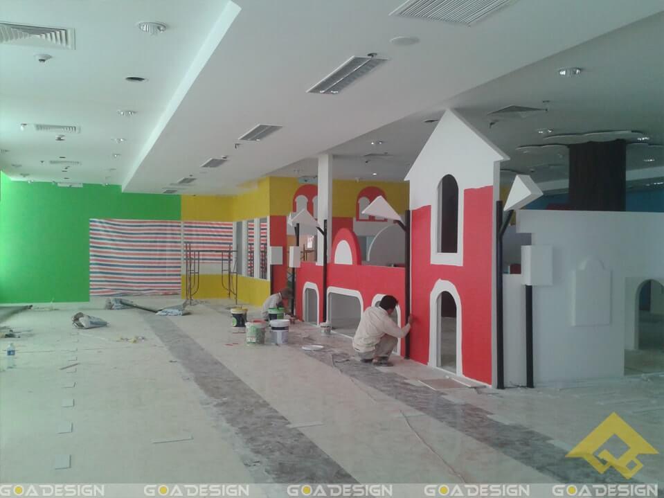 GOADESIGN Thiết kế khu vui chơi Parkson Đà Nẵng (94)