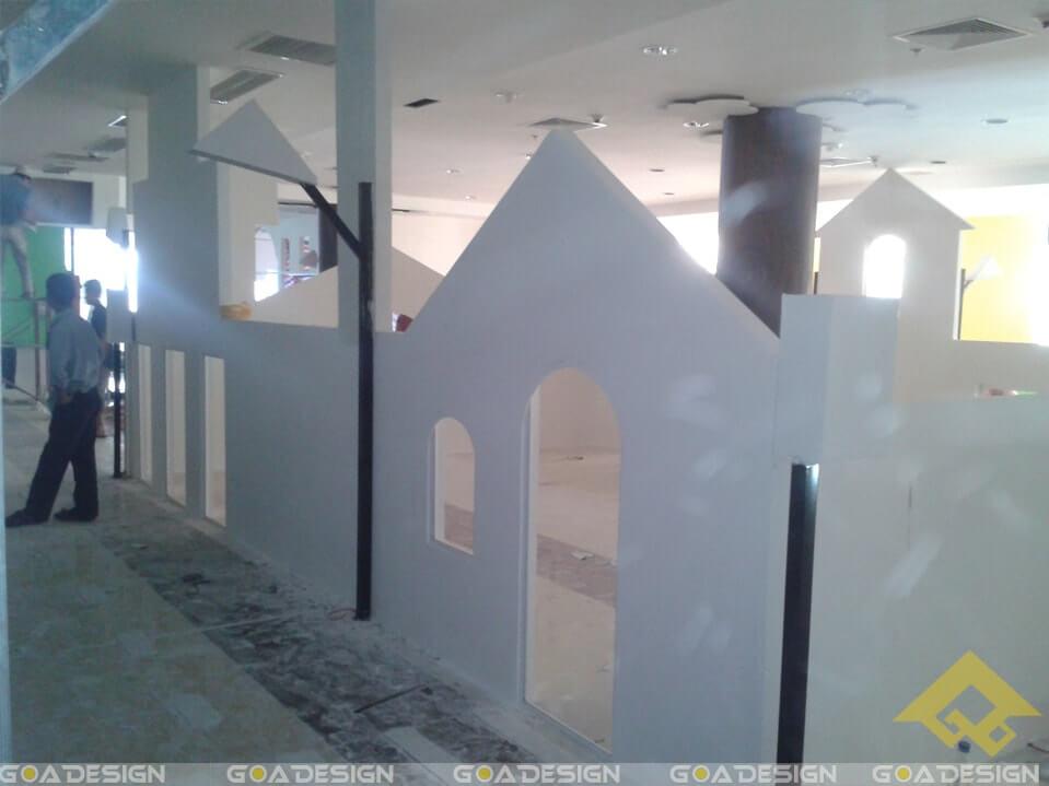 GOADESIGN Thiết kế khu vui chơi Parkson Đà Nẵng (99)