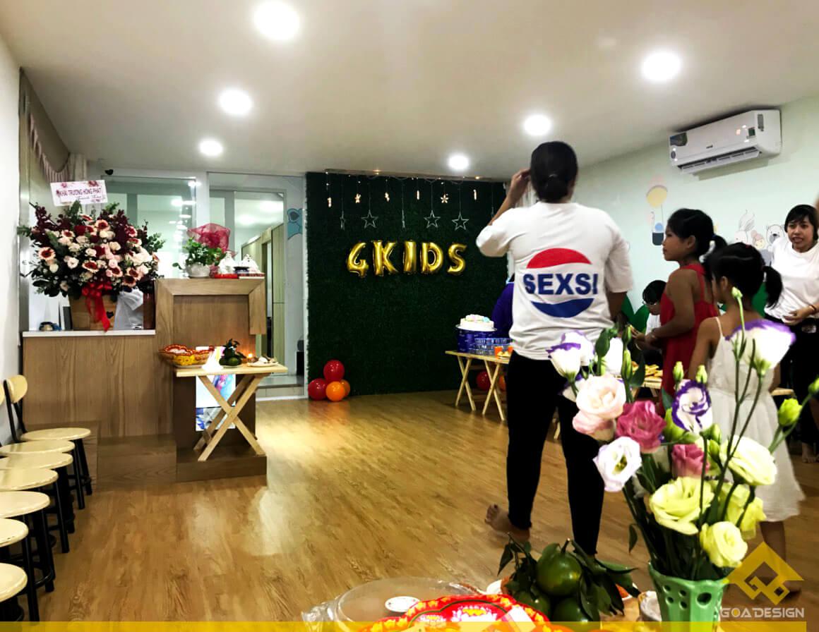 GOADESIGN Thiết kế khu vui chơi Phú Nhuận (14)