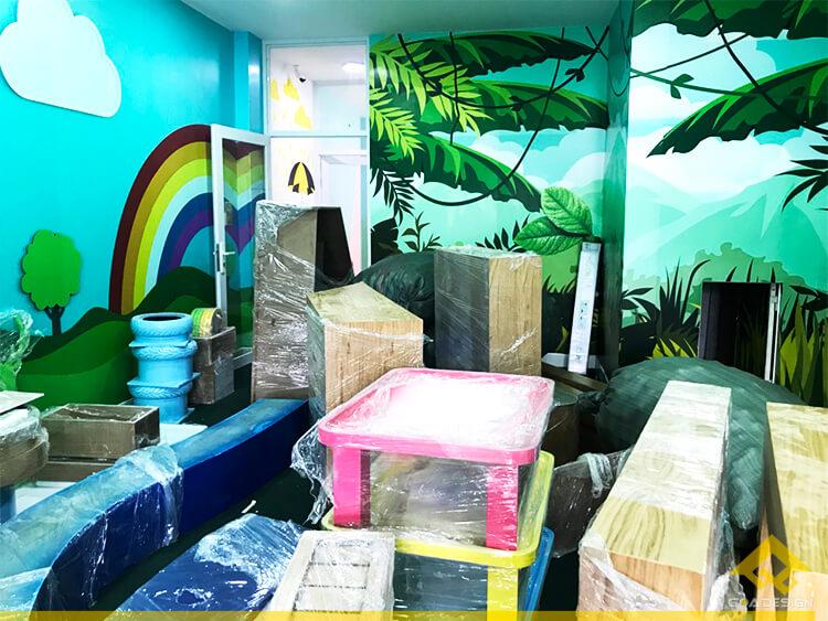 GOADESIGN Thiết kế khu vui chơi Phú Nhuận (29)