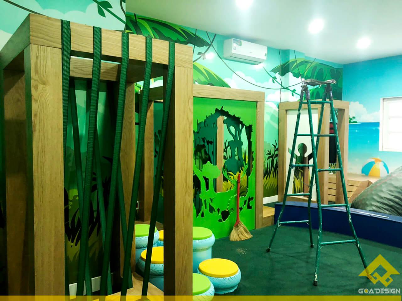 GOADESIGN Thiết kế khu vui chơi Phú Nhuận (39)