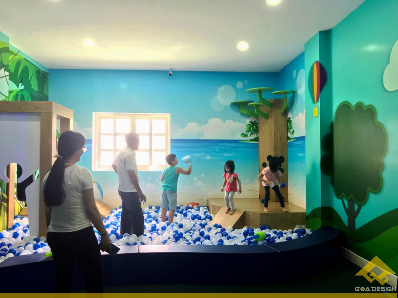 GOADESIGN Thiết kế khu vui chơi Phú Nhuận (41)