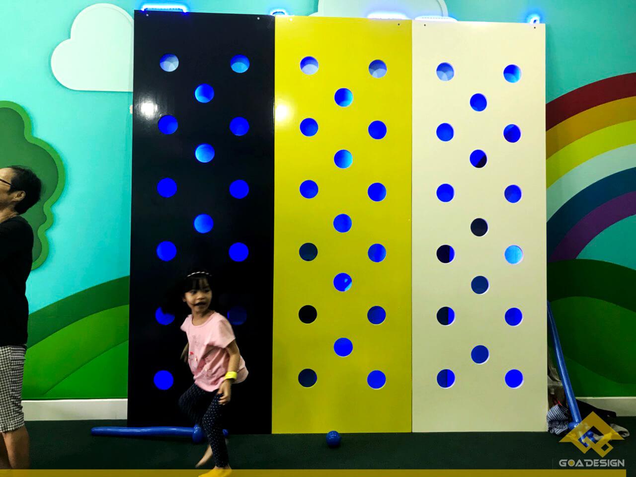 GOADESIGN Thiết kế khu vui chơi Phú Nhuận (5)