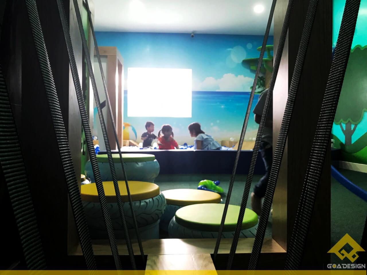 GOADESIGN Thiết kế khu vui chơi Phú Nhuận (7)