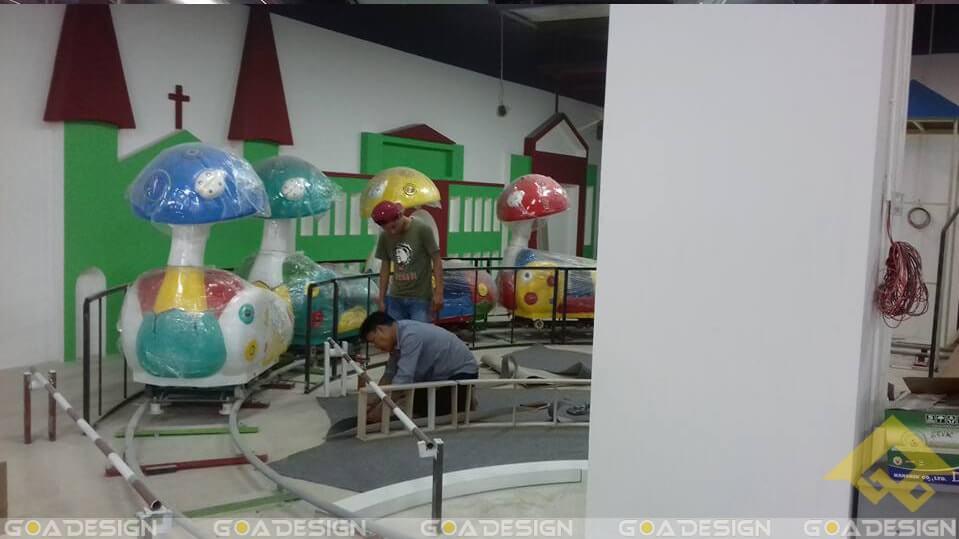GOADESIGN Thiết kế thi công khu vui chơi Pico Urban Tân Bình (21)