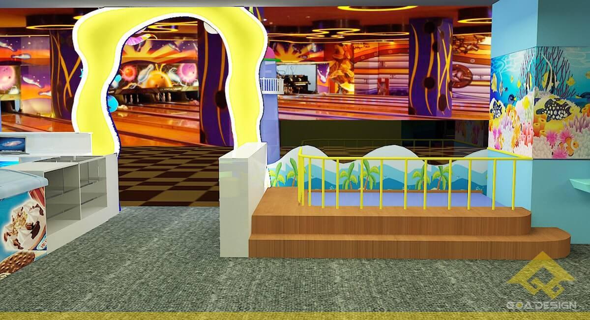 GOADESIGN Thiết kế thi công khu vui chơi Q2 (1)