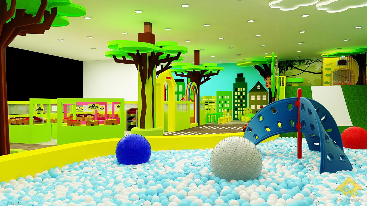 GOADESIGN-Thiết kế thi công khu vui chơi trẻ em (22)