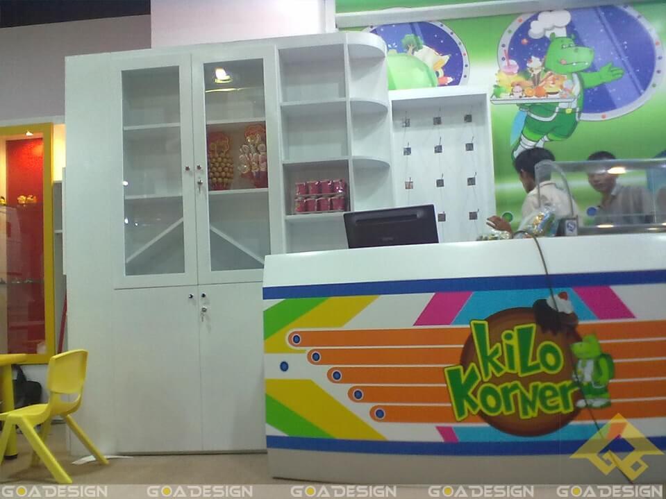 GOADESIGN thiết kế thi công khu vui chơi Tiniworld Tân Bình (15)