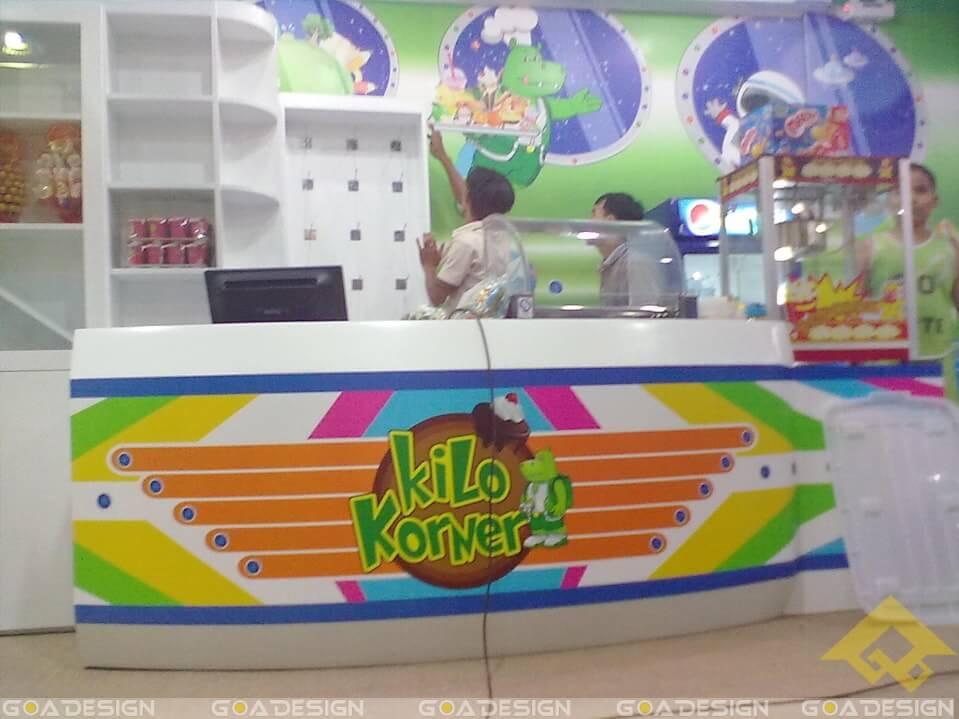 GOADESIGN thiết kế thi công khu vui chơi Tiniworld Tân Bình (17)