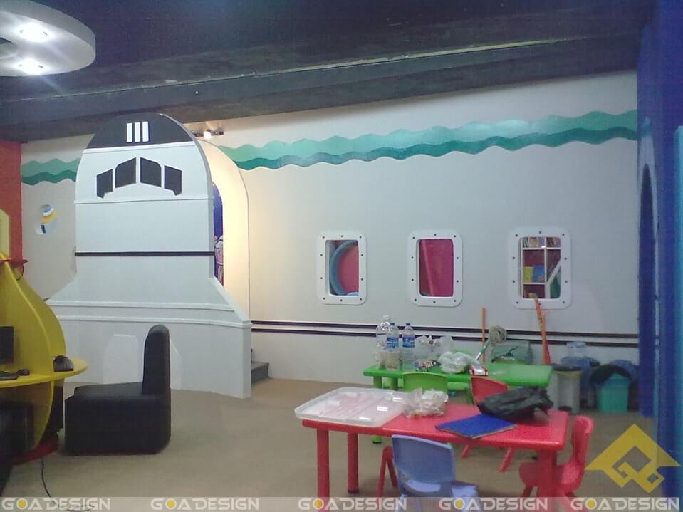 GOADESIGN thiết kế thi công khu vui chơi Tiniworld Tân Bình (44)