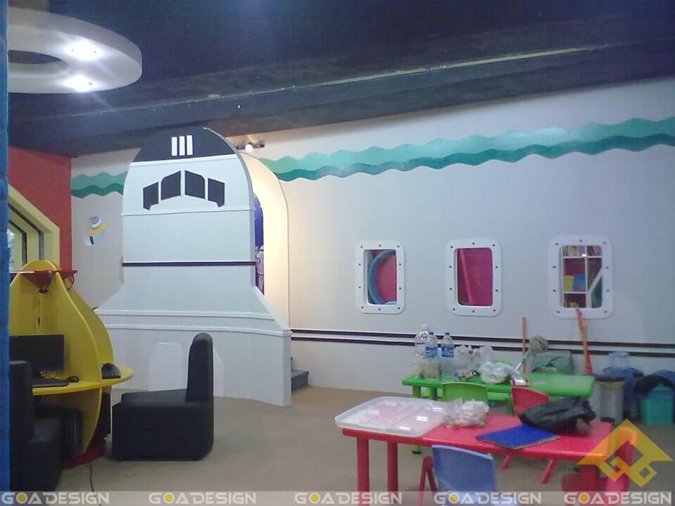 GOADESIGN thiết kế thi công khu vui chơi Tiniworld Tân Bình (46)