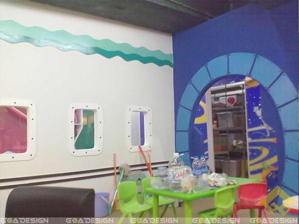 GOADESIGN thiết kế thi công khu vui chơi Tiniworld Tân Bình (47)