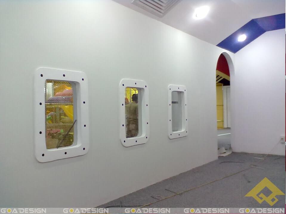 GOADESIGN thiết kế thi công khu vui chơi Tiniworld Tân Bình (54)