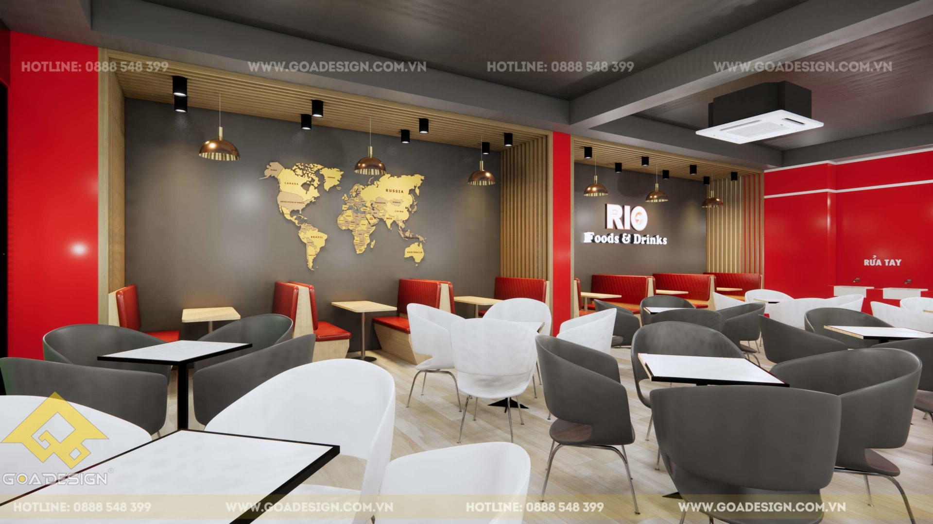 GOADESIGN Tư vấn thiết kế thi công Food & Drink Rio (12)