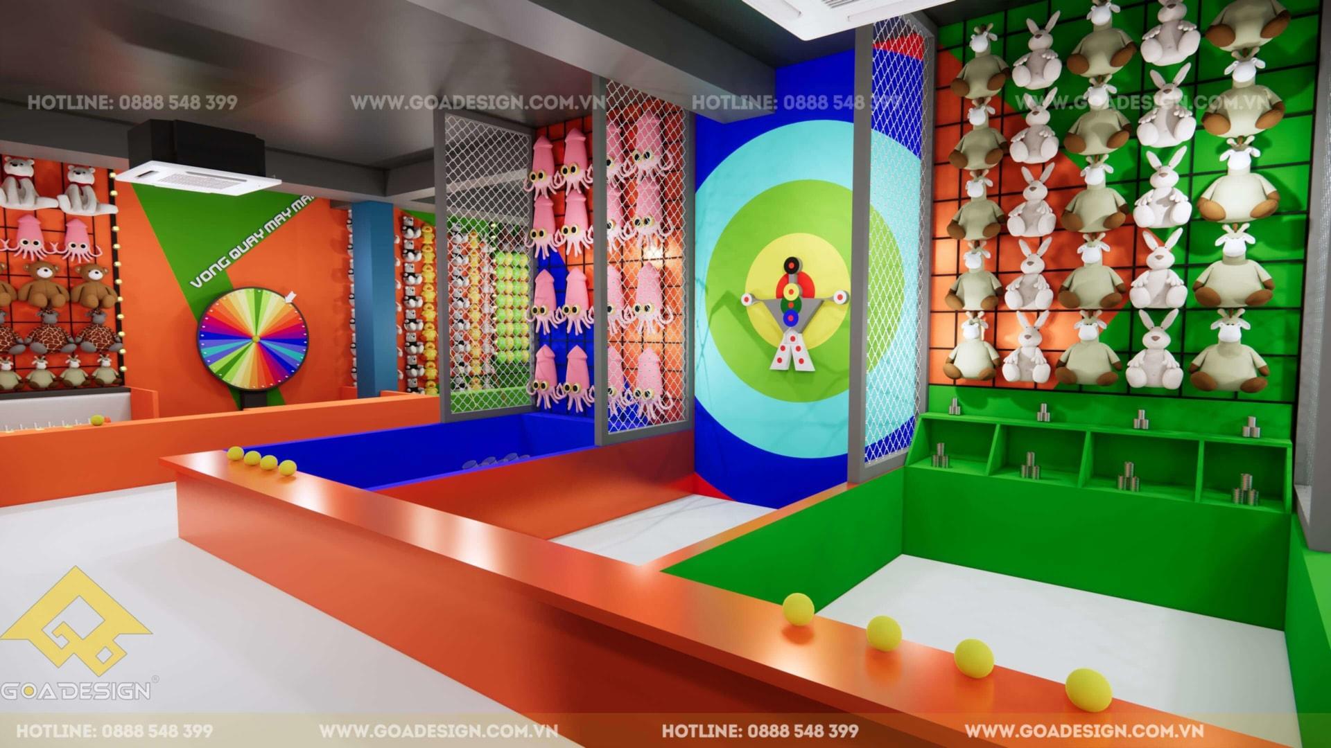 GOADESIGN Tư vấn thiết kế thi công Food & Drink Rio (17)