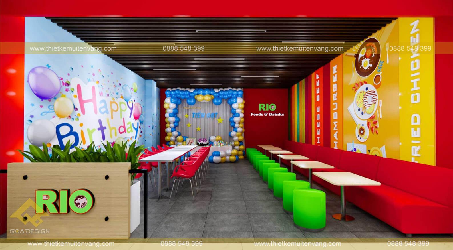 GOADESIGN Tư vấn thiết kế thi công Food & Drink Rio (26)