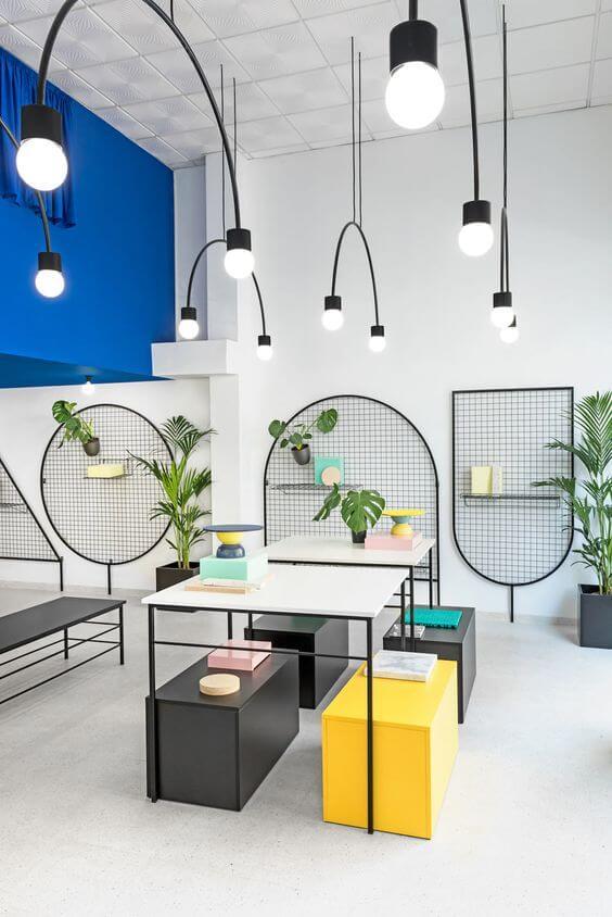 Goadesign-tư vấn-thiết kế-thi công shop thời trang đa phong cách (2)