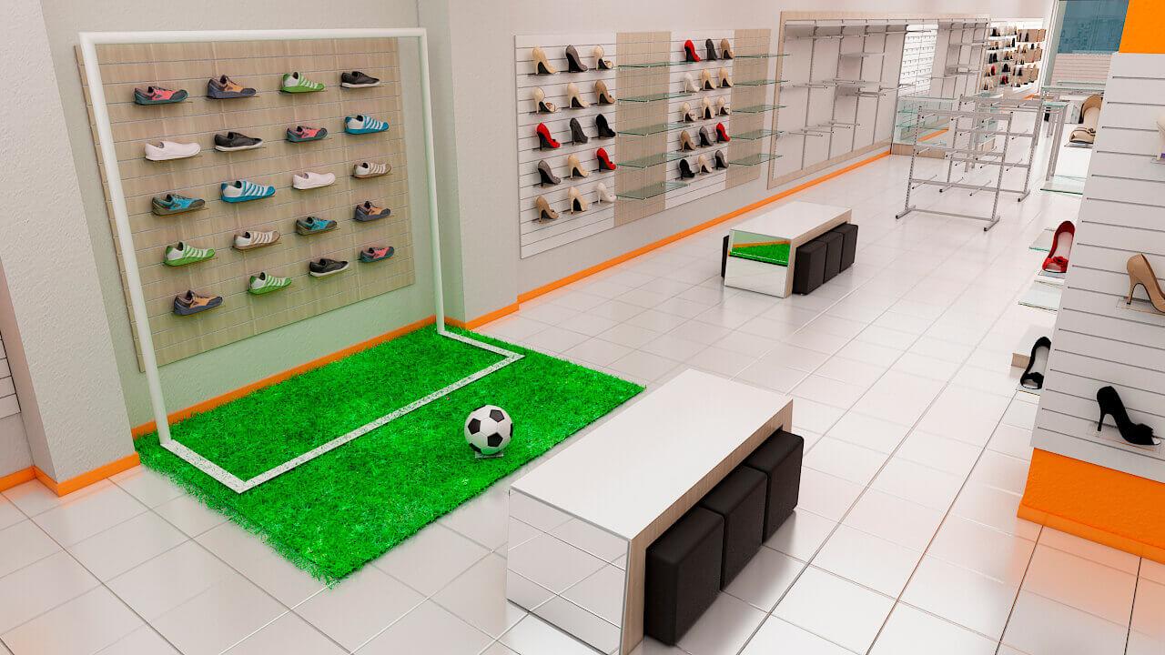 Goadesign-tư vấn-thiết kế-thi công shop thời trang đa phong cách (7)