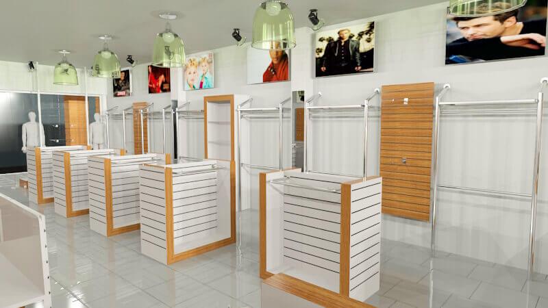 Goadesign-tư vấn-thiết kế-thi công shop thời trang đa phong cách (9)