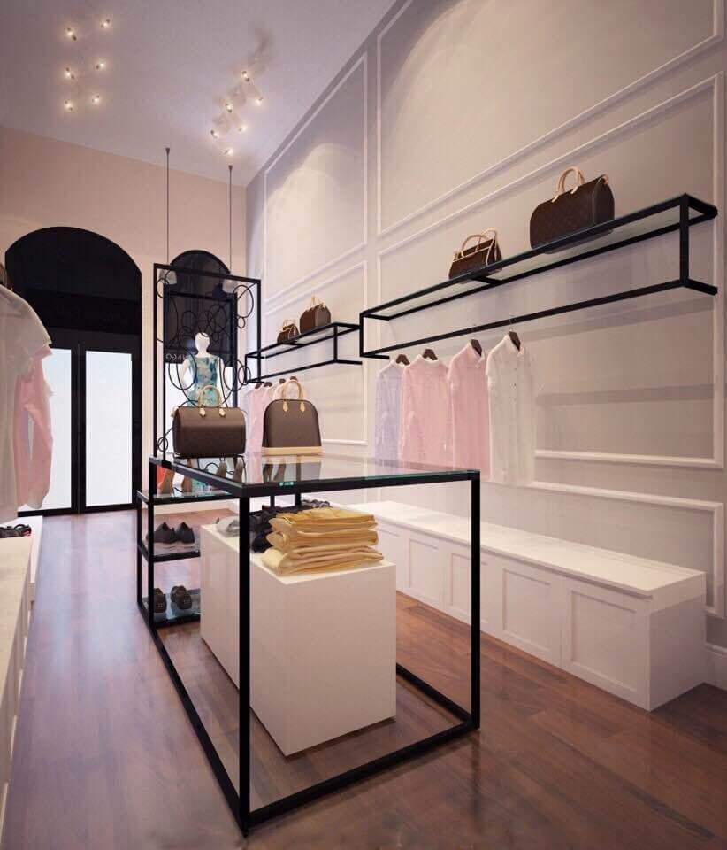 thiết kế shop thời trang nữ (concep1) (1)