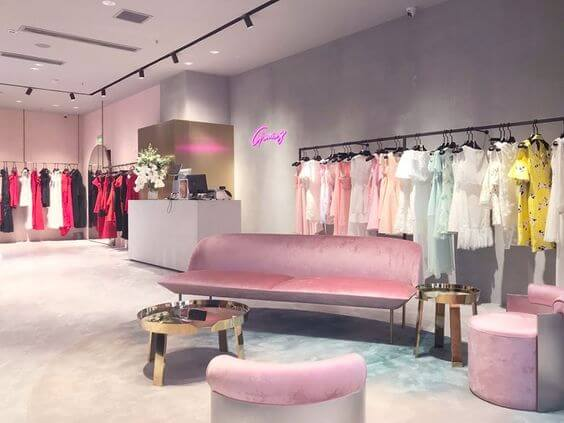 thiết kế shop thời trang nữ (concep2) (2)