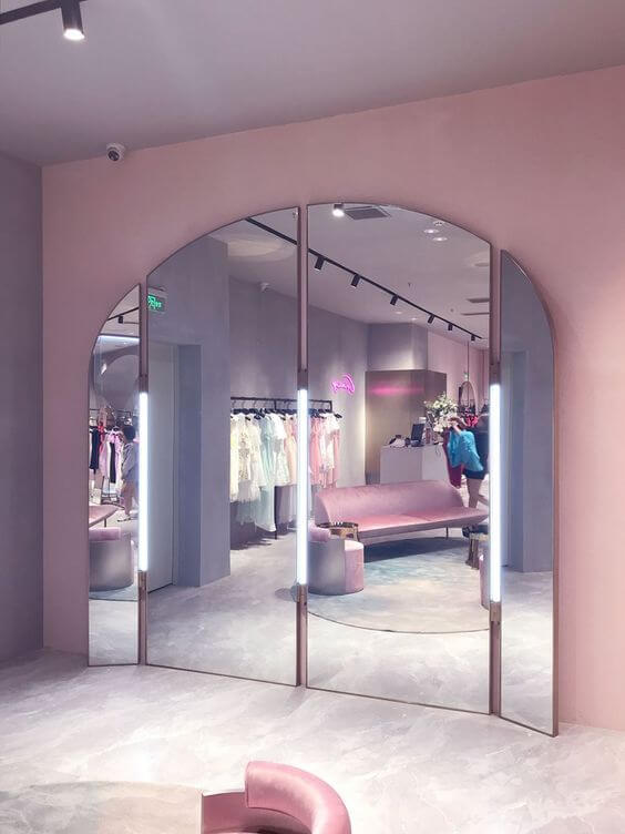 thiết kế shop thời trang nữ (concep2) (3)