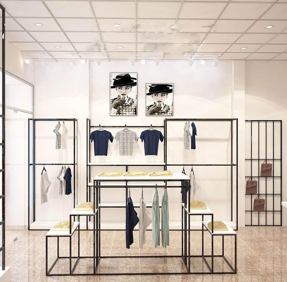 thiết kế shop thời trang nữ (concep3) (2)