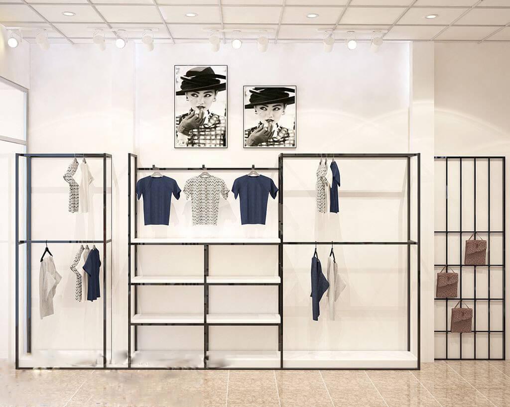 thiết kế shop thời trang nữ (concep3) (3)