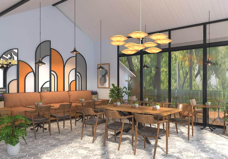 GOADESIGN-Tư Vấn-Thiết Kế-Thi Công-Nhà hàng-Cà Phê (1)