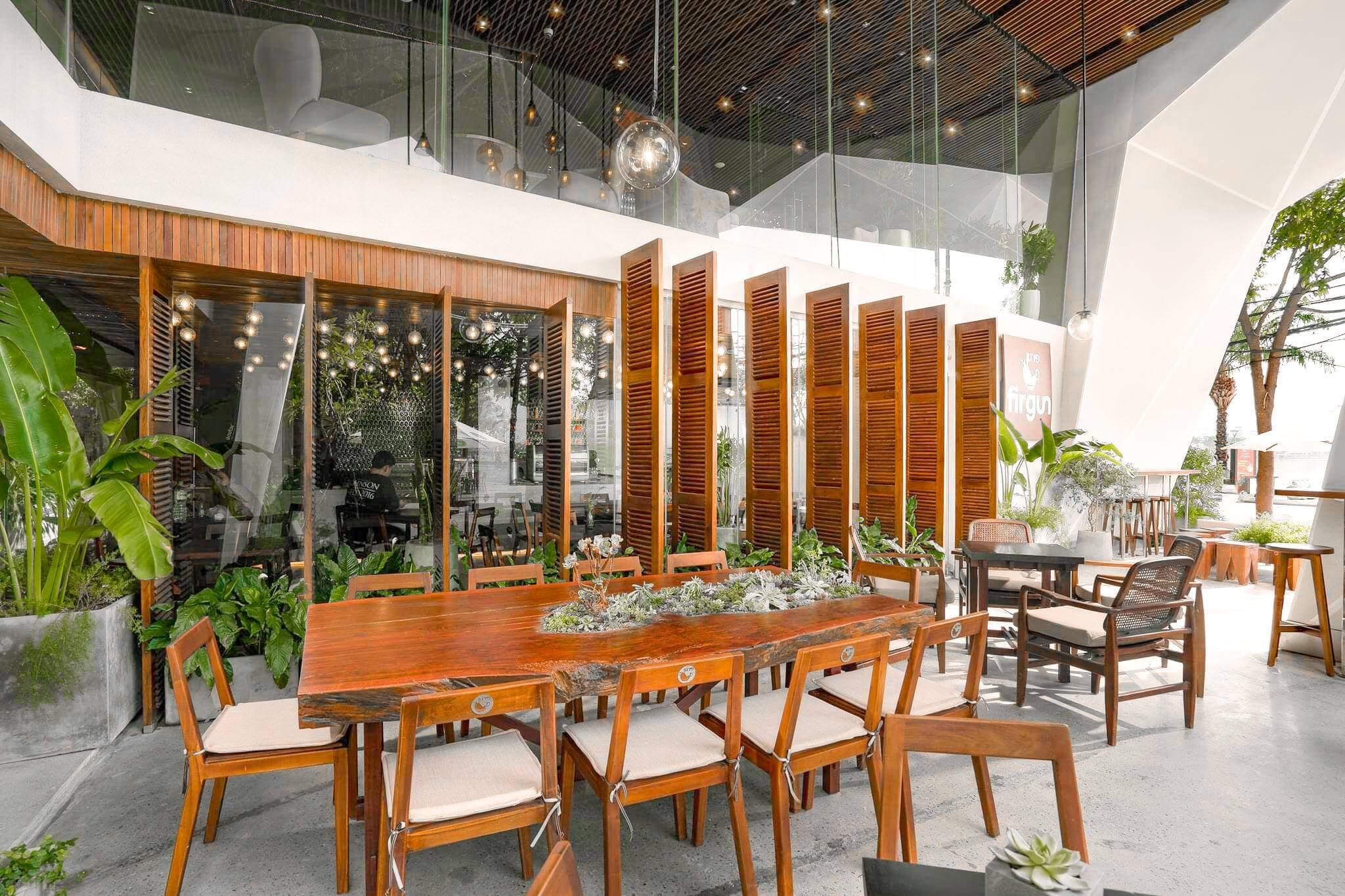 GOADESIGN-Tư Vấn-Thiết Kế-Thi Công-Nhà hàng-Cà Phê (2)